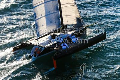 B2G16 Jules VidPicPro com-3183