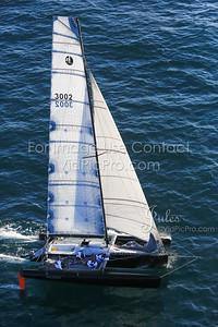 B2G16 Jules VidPicPro com-3188