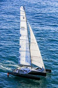B2G16 Jules VidPicPro com-3199