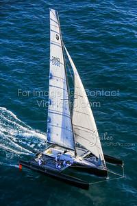 B2G16 Jules VidPicPro com-3189