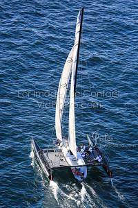 B2G16 Jules VidPicPro com-3176