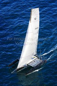 B2G16 Jules VidPicPro com-3169