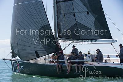 B2G16 by Jules VidPicPro com-3072