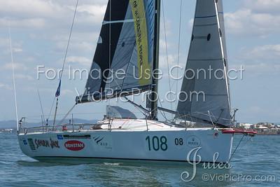 B2G16 by Jules VidPicPro com-3063