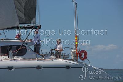 B2G16 by Jules VidPicPro com-2840
