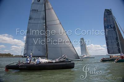 B2G16 by Jules VidPicPro com-2822