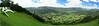 brisbane photos for sale brisbane queensland brisbane images brisbane photo library stock photos for sale brisbane stock photography story bridge sunrise brisbane images brisbane photo library stock photos for sale brisbane stock photography