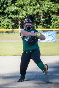 6/26/2017 Bernie O'Donnell |    Canon EOS 7D Mark II; EF100-400mm f/4.5-5.6L IS II USM 200mm; ISO 800; 1/1000; f/9