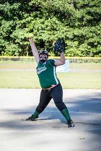 6/26/2017 Bernie O'Donnell |    Canon EOS 7D Mark II; EF100-400mm f/4.5-5.6L IS II USM 135mm; ISO 800; 1/1000; f/6.3