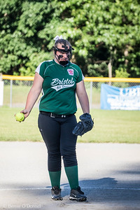 6/26/2017 Bernie O'Donnell |    Canon EOS 7D Mark II; EF100-400mm f/4.5-5.6L IS II USM 200mm; ISO 800; 1/1000; f/6.3