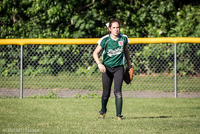 6/26/2017 Bernie O'Donnell |    Canon EOS 7D Mark II; EF100-400mm f/4.5-5.6L IS II USM 371mm; ISO 800; 1/1000; f/8