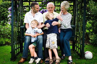 20120729-Family Portrait-137