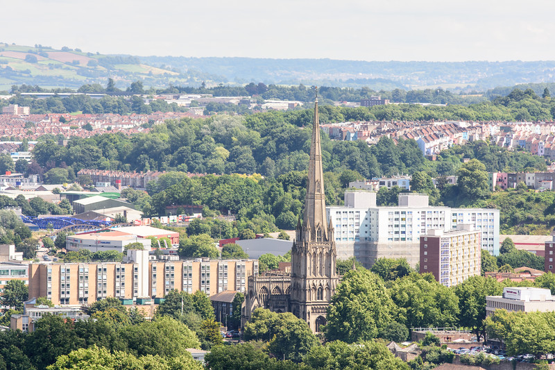 Redcliffe, Bristol
