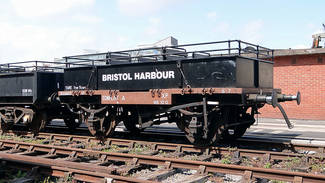 BR 506002 Conflat 13,05,2013.