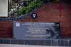 Bayardo bar memorial, Shankill Road, Belfast, 7 May 2009 2