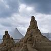 Sand Gods