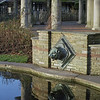 Lions Head, Preston Park
