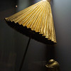 Parasol, Brighton Museum