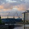 Leith Dockland