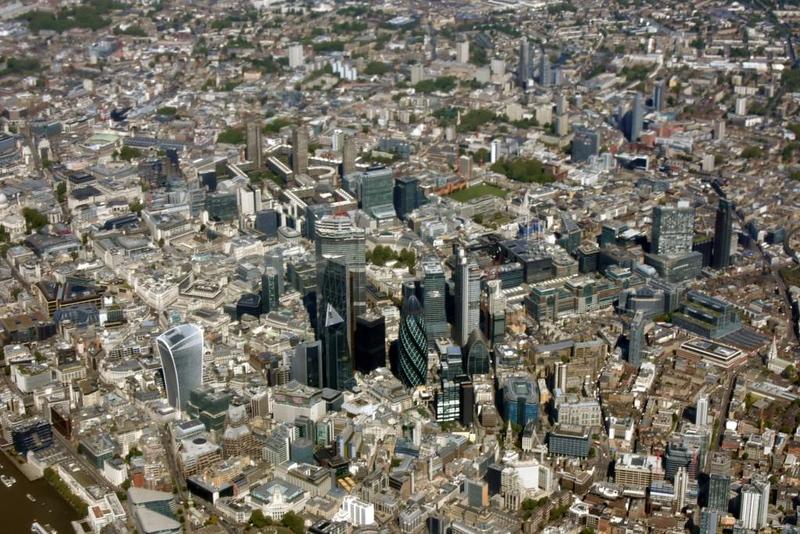 City of London, 12 May 2019 - 1027.