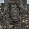 Ruined Battlements