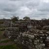 Birdoswald Roman Fort #2