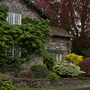 Cottage in Glenridding