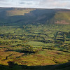 View from Mam Tor #2