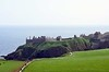 Dunnottar Castle, Stonehaven , 23 May 2015