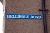 Hellihole Road, Stromness, Orkney, 25 May 2015