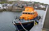 RNLB Violet Dorothy and Kathleen, Stromness, 27 May 2015 1.