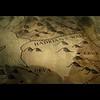 The Eagle (2011) movie