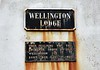 Wellington Pit Lodge, Whitehaven, 17 January 2020