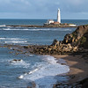 St Marys Lighthouse Whitley Bay-Northumberland (11)