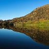 Rydal Water,Cumbri