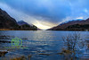 Loch Shiel, Glen Finnan, Scottish Highlands