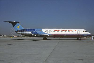"Named ""Asmera"", leased from Jaro in December 1998"