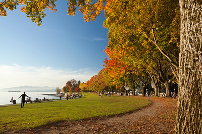 Vancouver 01105 BC
