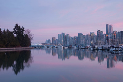 Vancouver 01076 BC