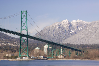 Vancouver 0023 BC