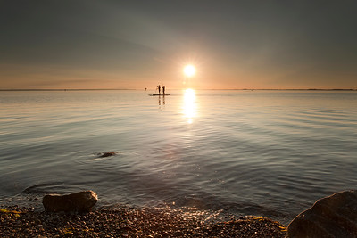 Crescent Beach 0744 BC
