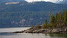 Kootenay Bay,  British Columbia