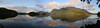 "Meares Island, Lemmens Inlet, Clayoquot Sound, Vancouver Island, British Columbia, Canada<br /> <br /> Printing this panorama:<br /> Printing sugestions: (To retain full-frame prints)<br /> *Under 'products & options' on Purchase page>> Use the ""standard prints"" AND the 'No-Crop"" option for all sizes--(That will, though, require trimming white boarders from your final print).<br /> <br /> Need help with ordering this? >> <a href=""https://www.smugmug.com/help/digital-prints#1"">https://www.smugmug.com/help/digital-prints#1</a>"