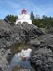 Amphitrite Lighthouse