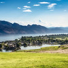Green Bay, West Kelowna