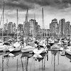 Contemporary Vancouver