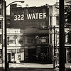 322 Water