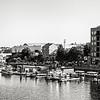 Upper Harbour, Victoria