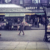 "Burton Market - my first ""street photos"" :-)"