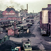Industrial Landscape, September 1970